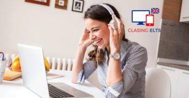 beneficios de aprender ingles en linea