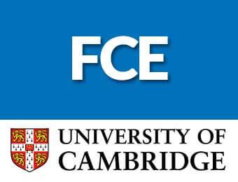 Preparar el First Certificate curso examen first b2