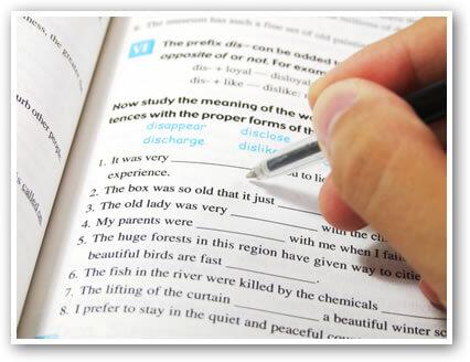 Método para aprender inglés nivel B2