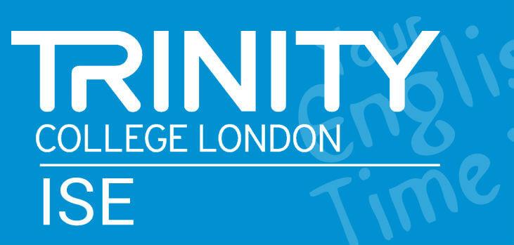 Preparar el examen Trinity