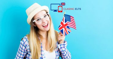 diferencia entre ingles americano y britanico