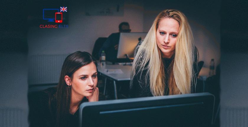 la importancia del ingles en el trabajo