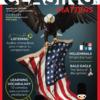 magazine-ingles