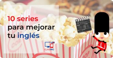 series-subtituladas-ingles