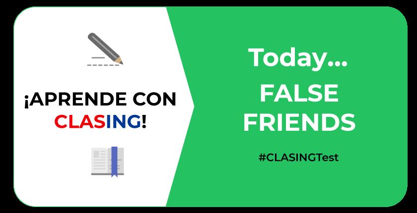 ejercicios-false-friends