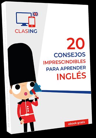 ebook-consejos-aprender-ingles-clasing