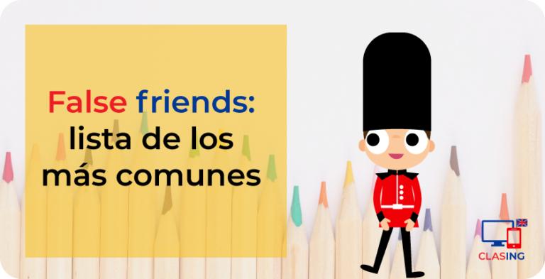 mejores-false-friends-gramatica