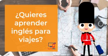 viajes_ingles_vocabulario