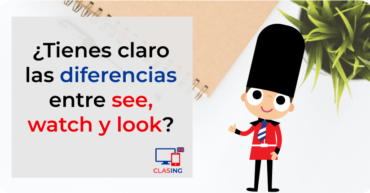 diferencias-watch-see