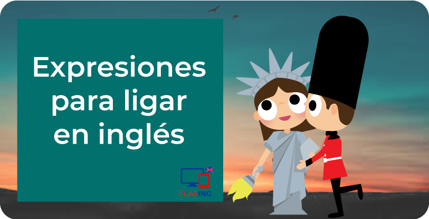 ligar-en-ingles-clasing