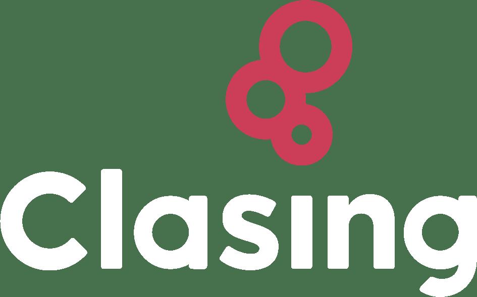 logo clasing