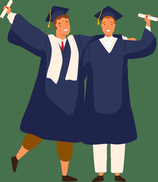 certificados e idiomas