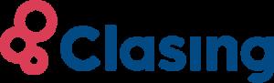 logo horizontal clasing