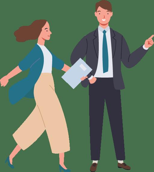 negocios y empresarial aprender inglés