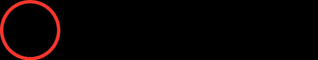 logo Multiplica