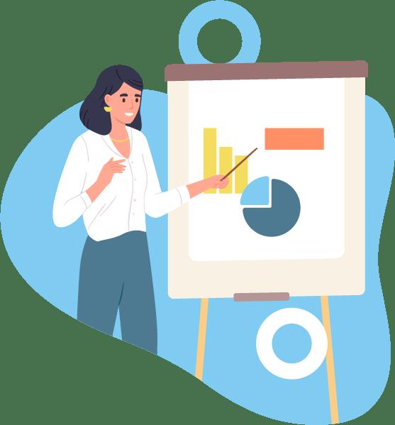 aprender conferencias en clasing